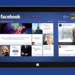 Facebook Messenger İndir – Kaydol