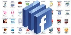 Facebook Oyun ve Uygulama Ayarları