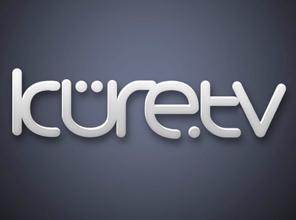Küre TV