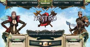 Nestro MT2 İndir