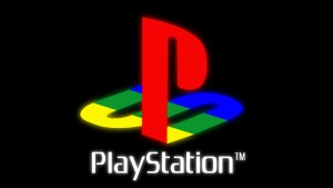 PlayStation Kayıt Ol