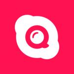 Skype Qik İndir – Kaydol