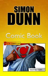 Comic Book İndir