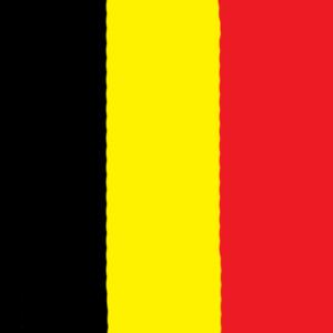 belgium - Belçika Bayrağı Skin Agar.io
