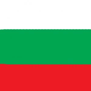 bulgaria - Bulgaristan Bayrağı Skin Agar.io