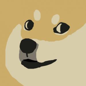 doge - Köpek Skin Agar.io