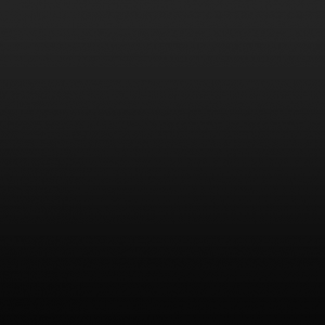 ea - Siyah Skin Agar.io