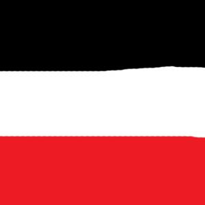 german empire - Alman İmparatorluğu Bayrağı Skin Agar.io