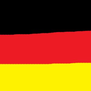 germany - Almanya Bayrağı Skin Agar.io