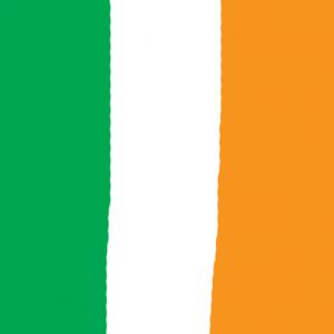 ireland - İrlanda Bayrağı Skin Agar.io