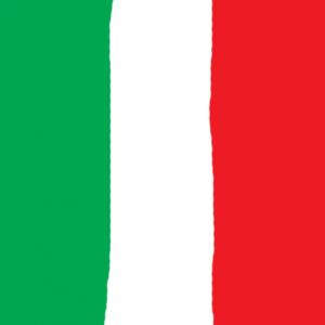 italy - İtalya Bayrağı Skin Agar.io