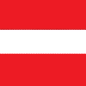 latvia - Letonya Bayrağı Skin Agar.io