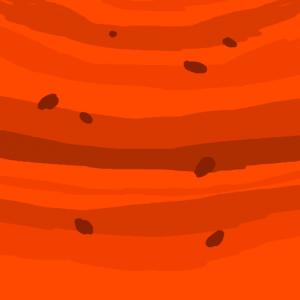 mars - Mars Skin Agar.io