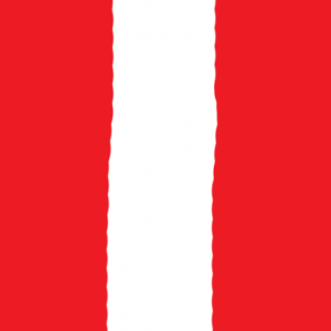 peru - Peru Bayrağı Skin Agar.io