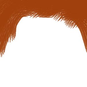 pewdiepie - Kahverengi Saç Skin Agar.io