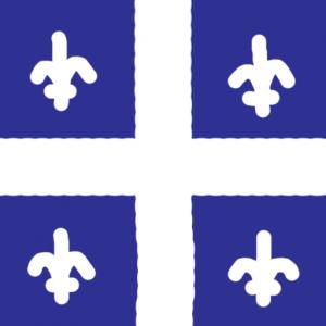 quebec - Quebec Skin Agar.io