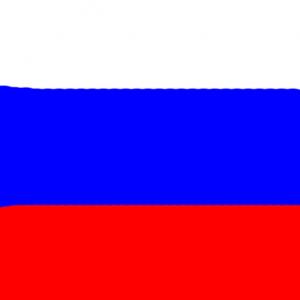 russia - Rusya Bayrağı Skin Agar.io