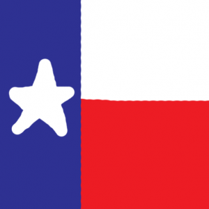 texas - Teksas Bayrağı Skin Agar.io