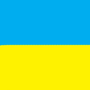 ukraine - Ukrayna Bayrağı Skin Agar.io