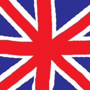 united kingdom - Birleşik Krallık ( İngiltere) Bayrağı Skin Agar.io