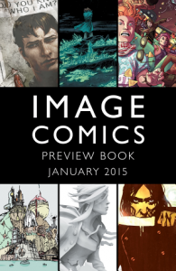 Image Expo 2015 İndir