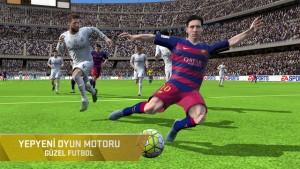 FIFA 16 Ultimate Team İndir