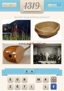 resimli-kelime-bulmaca-3-harfli-cevaplar-saz-copy