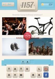 resimli-kelime-bulmaca-3-harfli-cevaplar-yay-copy