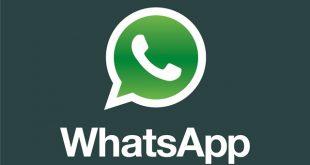 Whatsapp Telefon Numarası Değiştirme Nasıl Yapılır