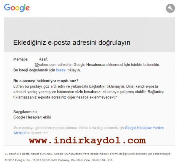 e-posta-adresini-dogrulamak